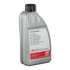 NEW FEBI BILSTEIN TRANSMISSION OIL 1 LITRE OE QUALITY REPLACEMENT 27975