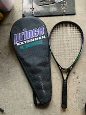 Prince CTS Synergy Extender Tennis Racket