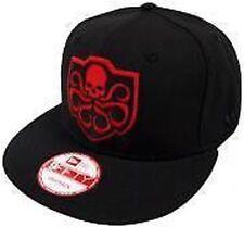 Gorras y sombreros de hombre New Era 100% algodón