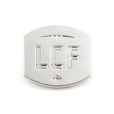 LCF French CFL Logo Pin 2016