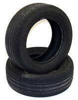 2x Bridgestone Turanza T001 215/60 R16 95V Sommerreifen Reifen 5mm Dot0417