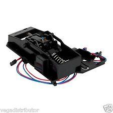 Toner Sensor HP LaserJet P4015tn P4015n P4015dn P4014n P4014dn P4014 New +