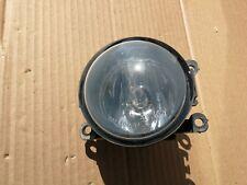 SUZUKI GRAND VITARA 05-15 FRONT LEFT/RIGHT FOG LIGHT LAMP 89204002