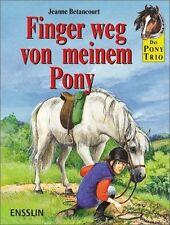 Als gebundene Ausgabe Romane für Kinder & Jugendliche mit Tier-Thema