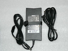 NEW GENUINE DELL INSPIRON 15R N5010 N5110 17R N7010 N7110 CHARGER ADAPTER 90W