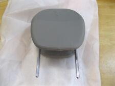 Ferrari 360 Headrest (grey), # 65973400