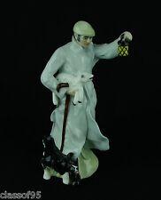 "Royal Doulton - Reflections - ""Shepherd""  (hn3160) figurine - Mint condition"