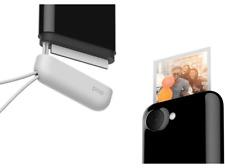Cámara Instantánea - Polaroid POP azul, Wi-Fi, pantalla táctil, vídeo HD