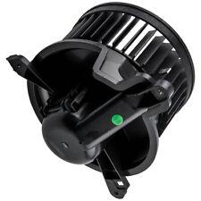 Heater Blower Motor Fan For Citroen Berlingo 1.1i 1.8i 1.8D 1.9D 2.0HDI 107216