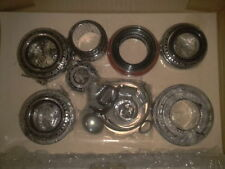 Ford Car and Truck Transmission Rebuild Kits