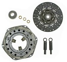 Clutch Kit fits 1971-1979 Jeep CJ5 DJ5 CJ6  RHINOPAC/AMS