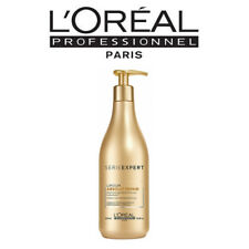 L'Oreal - PRO Serie Expert Absolut Repair Lipidium Shampoo 500 Ml