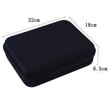 Waterproof Travel Storage Carry Hard Bag Case For GoPro Hero 4 3+ Camera M H2