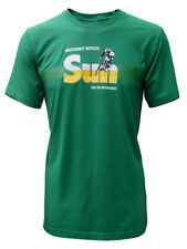 Sun Cycles – Lightweight Bicycles, For The Enthusiast – T-shirt Mens