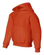JERZEES 996YR NuBlend® Youth Hooded Sweatshirt 996YR, Kids, Toddler, S-XL, SALE!