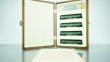 Model Power Limited Edition Presidential Special set N scale