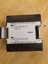 OMRON CPM1A-20EDR1
