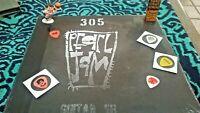 Pearl Jam- Vinyl Vault Series-#9 - Live Seattle 12/8/93 Super Rare! Never Opened