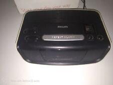 Radio Philips vintage *