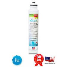 Daewoo Kenmore Dw2042Fr09 Compatible Refrigerator Water Filter Made In The Usa
