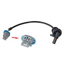 ABS Sensor hinten links / rechts für Chevrolet Captiva Opel Antara 96626080
