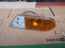 MORRIS AUSTIN 1800 LANDCRAB 1972 PASSENGER SIDE LIGHT INDICATOR UNIT WOLSELEY 6