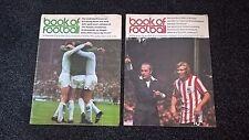 Marshall Cavendish Football Sports Magazines