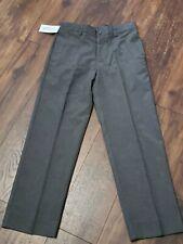 Boys Cat & Jack dark gray dress pants, size 10 Husky. New! Nwt