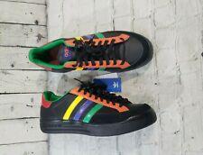 Adidas nastase a scarpe da ginnastica da uomo | Acquisti