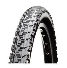 Maxxis Tubular Tyres for Mountain Bike