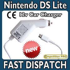 Caricatori e dock per console per videogiochi Nintendo DS