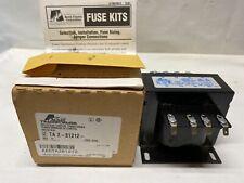 Acme TA 2-81212 Transformer TA281212