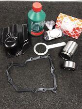 REPAIR FIX KIT DSG MECHATRONIC 7 SPEED GEARBOX ACCUMULATOR VW AUDI SKODA SEAT