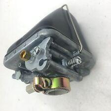 carb carburetor replacement moped motobecane for peugeot 103 Gurtner style 12mm