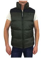 Big & Tall SCHOTT Cropped Coats & Jackets for Men
