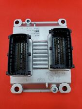 Cadillac GM OEM 03-04 CTS-ECM PCM ECU Engine Control Module Computer 12581155