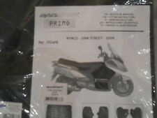 Bagster PRIMO Tablier scooter KYMCO DINK STREET 2009-2017 rèf 7024PB