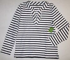 ee8c16e4bf kate spade new york Women s Tops   Blouses for sale