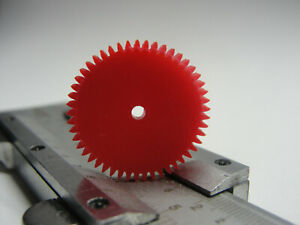 + GRUNDIG CF 5500 Zahnrad GRUNDIG MCF 500 Kassetendeck GRUNDIG MCF600 Gear Wheel