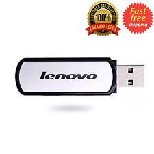 Genuine Ultra Fast Lenovo T180  256GB USB 2.0 usb flash drive pendrive