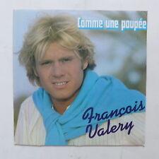 FRANCOIS VALERY Comme une poupée 49877