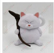 "New Anime Figure DRAGON BALL Z DBZ Karin Cat 5.5""High PVC figure"