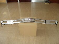 HOLDEN HQ FRONT BUMPER BAR - ALSO SUITS GTS MONARO, KINGSWOOD, BELMONT