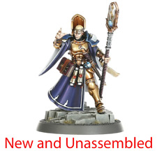 Warhammer Aos Age of Sigmar Knight-Arcanum Thunderstrike Stormcast Eternals