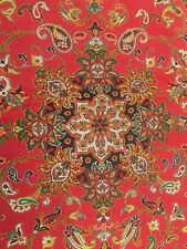 """Green Indian Mandala Wall Hanging Tapestry Literie Decor Table Cloth 80x54/"""" UK"""