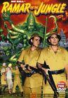 Ramar of the Jungle: Volume 4 DVD Paul Landres(DIR) 1953