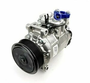 Klimakompressor Lotus Esprit S2 S4 2.2 SD7H15-8062 SD7H15-8220  Neu