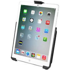 RAM Mount EZ-ROLL'R Cradle for iPad Mini without Skin or Case RAM-HOL-AP14U