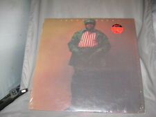"SWAMP DOGG Orig ""Cuffed Collared & Tagged"" LP"