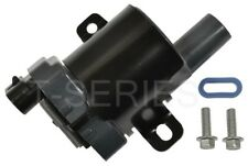 Ignition Coil Standard UF262T